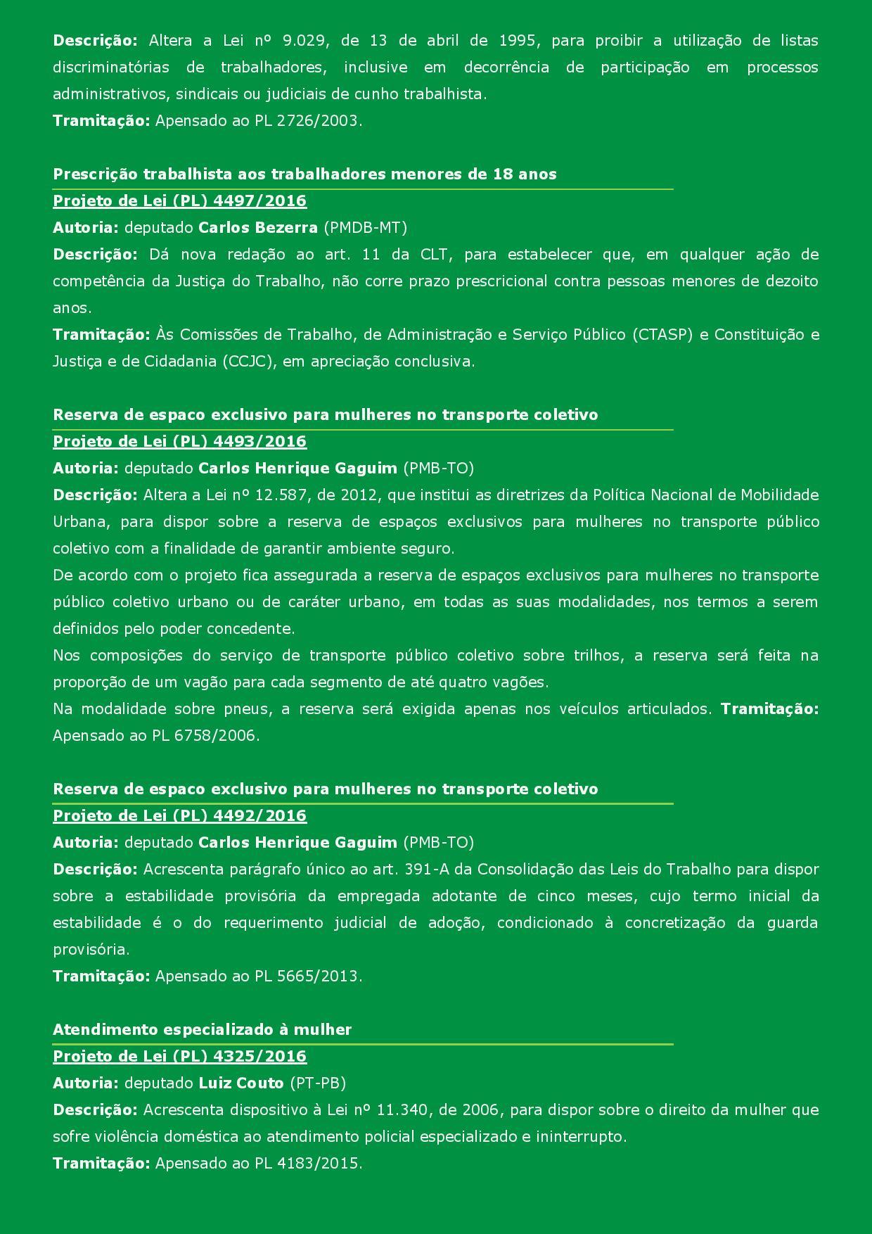 Novidades Legislativas - 1º a 29 de Fevereiro de 2016-page-005
