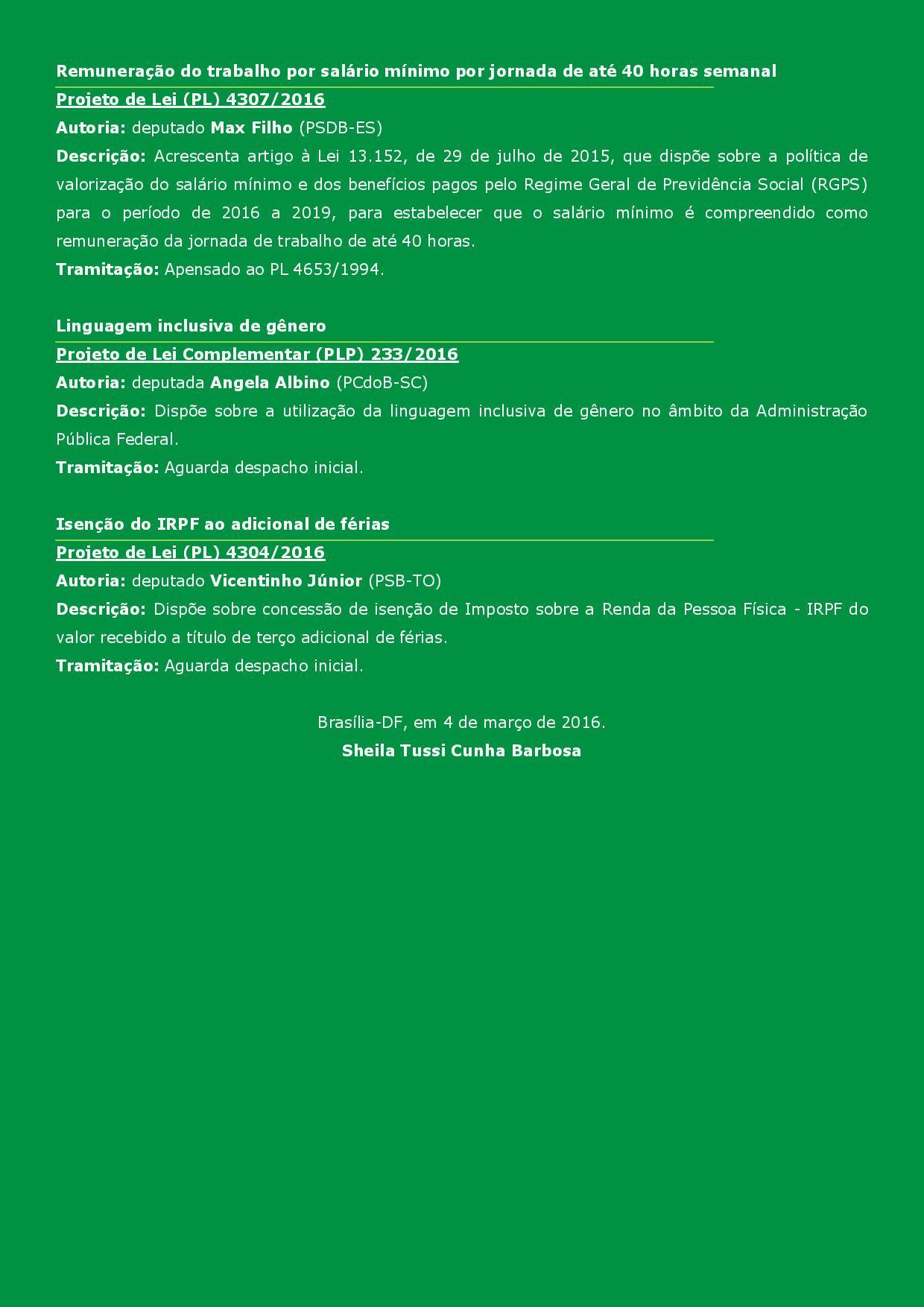 Novidades Legislativas - 1º a 29 de Fevereiro de 2016-page-006