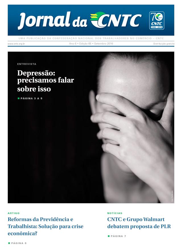 capa-jornal-ed68