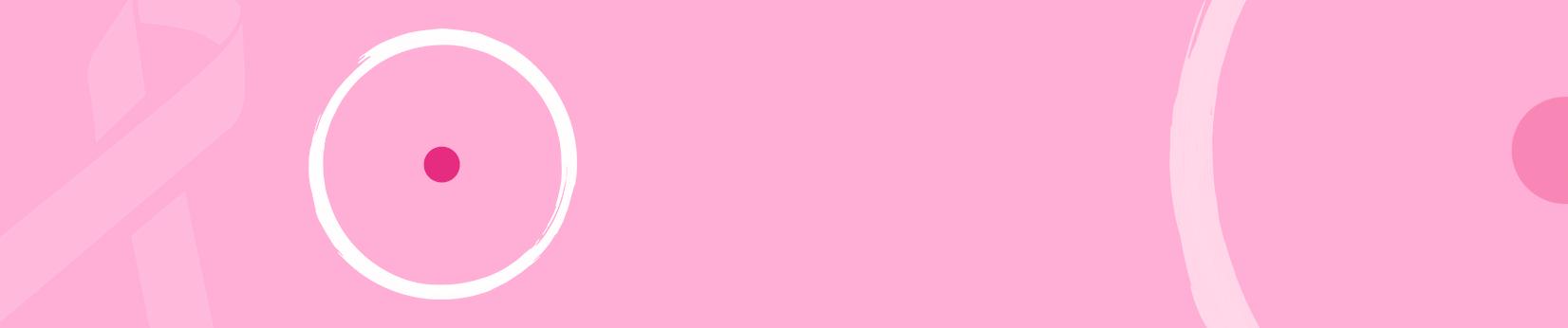 slider-dia-outubro-rosa-002
