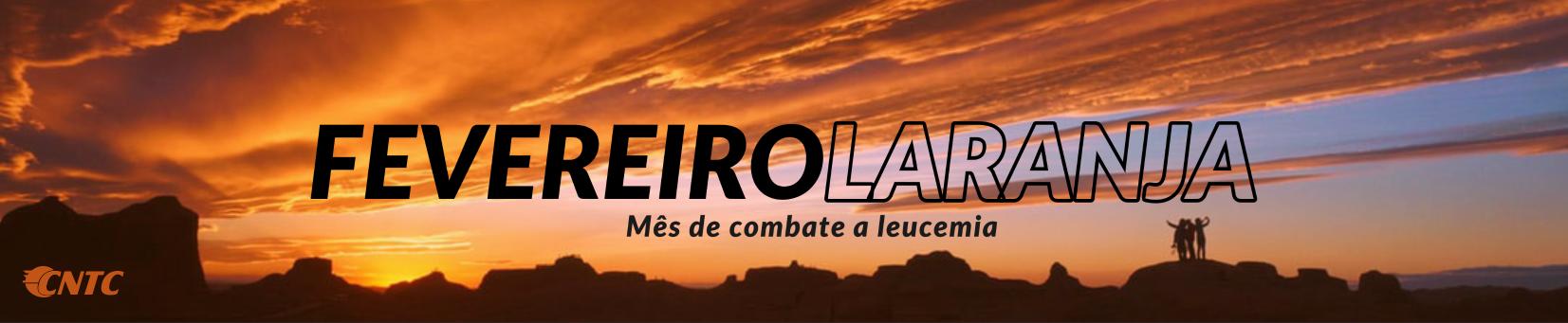 FEVEREIRO_LARANJA