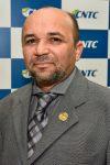 Márcio Luiz Fatel