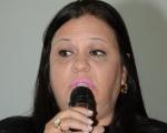 Luciana Prata Vieira Franco