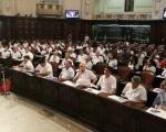 frente_plenario_rw_09_12_13.jpg