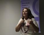 3º Encontro de Mulheres Sindicalistas