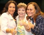 2015_05_12_Audiência Pública sobre a Criação do Conselho de Secretariado_Câmara dos Deputados_Brasília_DF (6).jpg