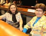 2015_05_12_Audiência Pública sobre a Criação do Conselho de Secretariado_Câmara dos Deputados_Brasília_DF (7).jpg