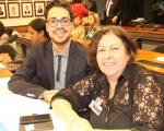 2015_05_12_Audiência Pública sobre a Criação do Conselho de Secretariado_Câmara dos Deputados_Brasília_DF (9).jpg