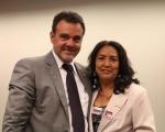 2015_05_12_Audiência Pública sobre a Criação do Conselho de Secretariado_Câmara dos Deputados_Brasília_DF (21).jpg