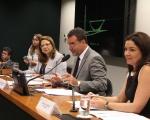 2015_05_12_Audiência Pública sobre a Criação do Conselho de Secretariado_Câmara dos Deputados_Brasília_DF (23).jpg