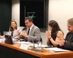 2015_05_12_Audiência Pública sobre a Criação do Conselho de Secretariado_Câmara dos Deputados_Brasília_DF (25).jpg