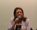 2015_05_12_Audiência Pública sobre a Criação do Conselho de Secretariado_Câmara dos Deputados_Brasília_DF (28).jpg