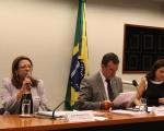 2015_05_12_Audiência Pública sobre a Criação do Conselho de Secretariado_Câmara dos Deputados_Brasília_DF (29).jpg