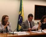 2015_05_12_Audiência Pública sobre a Criação do Conselho de Secretariado_Câmara dos Deputados_Brasília_DF (32).jpg