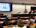 2015_05_12_Audiência Pública sobre a Criação do Conselho de Secretariado_Câmara dos Deputados_Brasília_DF (34).jpg