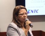 2015_05_12_Audiência Pública sobre a Criação do Conselho de Secretariado_Câmara dos Deputados_Brasília_DF (36).jpg