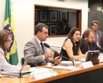 2015_05_12_Audiência Pública sobre a Criação do Conselho de Secretariado_Câmara dos Deputados_Brasília_DF (40).jpg