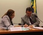 2015_05_12_Audiência Pública sobre a Criação do Conselho de Secretariado_Câmara dos Deputados_Brasília_DF (42).jpg