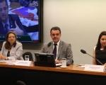 2015_05_12_Audiência Pública sobre a Criação do Conselho de Secretariado_Câmara dos Deputados_Brasília_DF (47).jpg