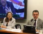 2015_05_12_Audiência Pública sobre a Criação do Conselho de Secretariado_Câmara dos Deputados_Brasília_DF (49).jpg