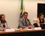 2015_05_12_Audiência Pública sobre a Criação do Conselho de Secretariado_Câmara dos Deputados_Brasília_DF (56).jpg