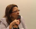 2015_05_12_Audiência Pública sobre a Criação do Conselho de Secretariado_Câmara dos Deputados_Brasília_DF (60).jpg