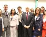 2015_05_12_Audiência Pública sobre a Criação do Conselho de Secretariado_Câmara dos Deputados_Brasília_DF (61).jpg