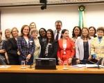 2015_05_12_Audiência Pública sobre a Criação do Conselho de Secretariado_Câmara dos Deputados_Brasília_DF (65).jpg