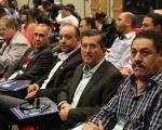 Seminário Internacional dos Comerciários