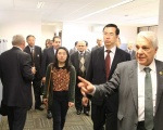 CNTC recebe sindicais da China (18).jpg