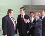 CNTC recebe sindicais da China (20).jpg