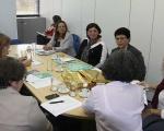 Coordenadoria da Mulher da CNTC apresenta proposta de parceria à SPM (2).jpg