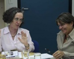 Coordenadoria da Mulher da CNTC apresenta proposta de parceria à SPM (11).jpg