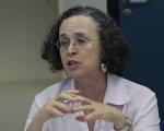 Coordenadoria da Mulher da CNTC apresenta proposta de parceria à SPM (12).jpg