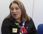 Coordenadoria da Mulher da CNTC apresenta proposta de parceria à SPM (15).jpg