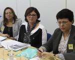 Coordenadoria da Mulher da CNTC apresenta proposta de parceria à SPM (16).jpg