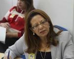 Coordenadoria da Mulher da CNTC apresenta proposta de parceria à SPM (17).jpg