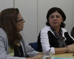 Coordenadoria da Mulher da CNTC apresenta proposta de parceria à SPM (24).jpg