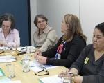 Coordenadoria da Mulher da CNTC apresenta proposta de parceria à SPM (26).jpg