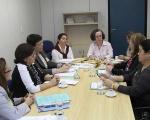 Coordenadoria da Mulher da CNTC apresenta proposta de parceria à SPM (28).jpg