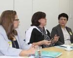 Coordenadoria da Mulher da CNTC apresenta proposta de parceria à SPM (32).jpg