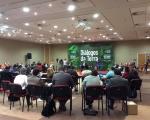 Centro de Eventos CNTC_ministro do MDA.jpg