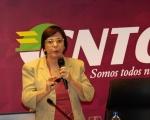 SEMINARIO EDITADAS 4-90.jpg
