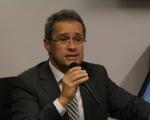 Representantes do Ministério da Previdência e do Ministério Público do Trabalho realizam palestras na CNTC (4).jpg
