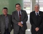 Representantes do Ministério da Previdência e do Ministério Público do Trabalho realizam palestras na CNTC (15).jpg