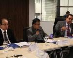 Representantes do Ministério da Previdência e do Ministério Público do Trabalho realizam palestras na CNTC (17).jpg