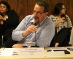 Representantes do Ministério da Previdência e do Ministério Público do Trabalho realizam palestras na CNTC (25).jpg