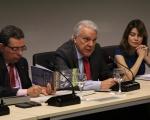 Audiência pública na CNTC discute atraso e irregularidades nas concessões de registros sindicais (4).jpg