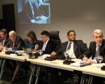 Audiência pública na CNTC discute atraso e irregularidades nas concessões de registros sindicais (15).jpg