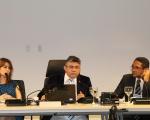 Audiência pública na CNTC discute atraso e irregularidades nas concessões de registros sindicais (24).jpg